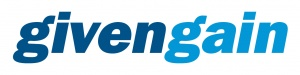 GivenGain Logo