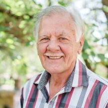 Hansie Henning