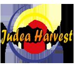 Judea Harvest Logo