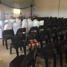Kwamlhanga Snap Church Dedication